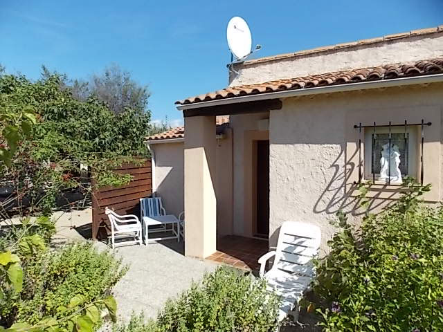 Holiday House Rental With Pool In Fayence And Htel