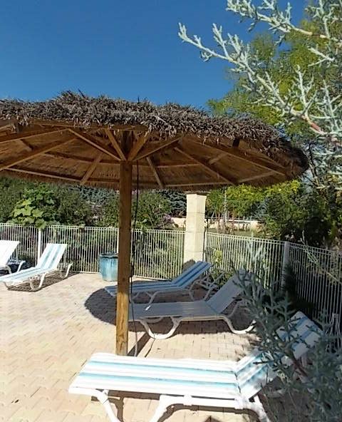 pool holiday house rental