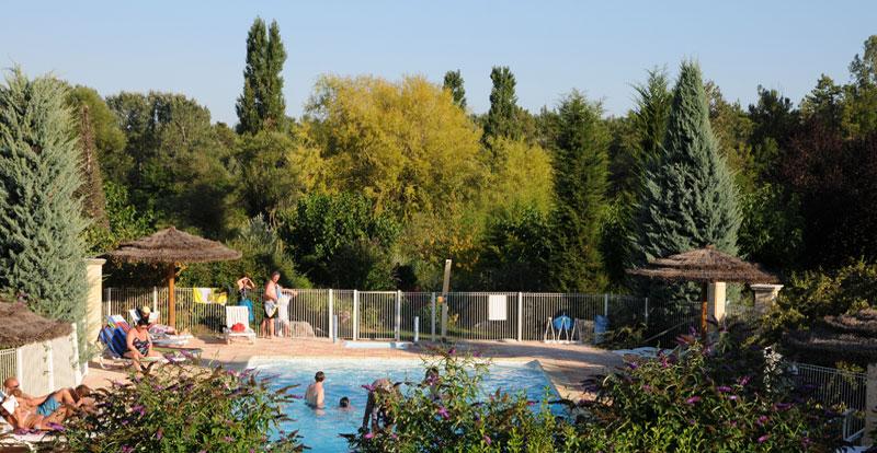 Gite fayence gites de groupe avec piscine var for Gite malaucene avec piscine